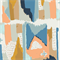 Art Gallery Fabrics - Painting Morale